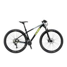 Ktm Myroon 29 Alpha 22 2019 Férfi Mountain Bike