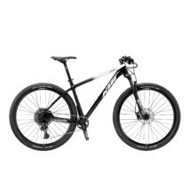 KTM MYROON 29 COMP 12 2019 férfi Mountain Bike