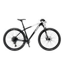 Ktm Myroon 29 Comp 12 2019 Férfi Mountain Bike