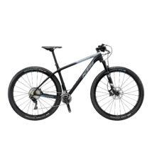 Ktm Myroon 29 Elite 12 2019 Férfi Mountain Bike