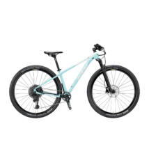 KTM MYROON 29 GLORY 12 2019 női Mountain Bike