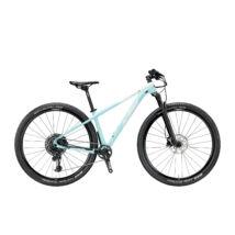 KTM MYROON 29 GLORY 12 2019 női Mountain Bike