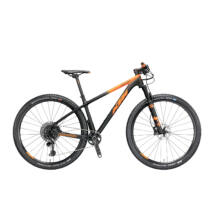KTM MYROON 29 MASTER 12 2019 férfi Mountain Bike