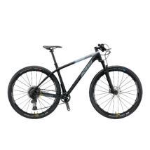 KTM MYROON 29 PRESTIGE 12 2019 férfi Mountain Bike