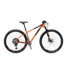 KTM MYROON 29 PRIME 12 2019 férfi Mountain Bike