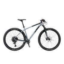 Ktm Myroon 29 Pro 12 2019 Férfi Mountain Bike