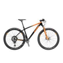 Ktm Myroon 29 Sonic 12 2019 Férfi Mountain Bike