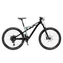Ktm Prowler 291 12 2019 Férfi Fully Mountain Bike