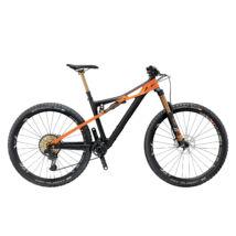 Ktm Prowler 29 Sonic 12 Xx1 2019 Férfi Fully Mountain Bike