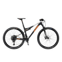 KTM SCARP 29 ELITE 12 2019 férfi Fully Mountain Bike