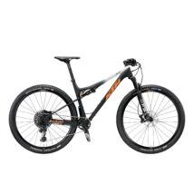 Ktm Scarp 29 Elite 12 2019 Férfi Fully Mountain Bike