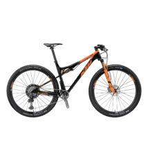 Ktm Scarp 29 Sonic 12 2019 Férfi Mountain Bike