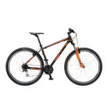 KTM CHICAGO 29.24 CLASSIC 2019 férfi Mountain Bike