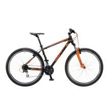 Ktm Chicago 29.24 Classic 2019 Férfi Mountain Bike
