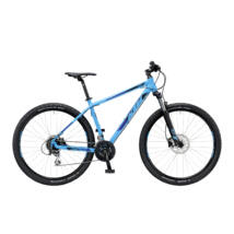 Ktm Chicago 29.24 Disc H 2019 Férfi Mountain Bike