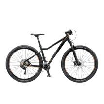 KTM ULTRA 1964 COMP 29.22 2019 férfi Mountain Bike