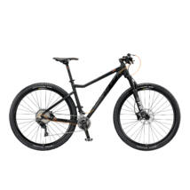 KTM ULTRA 1964 PRO 29.22 2019 férfi Mountain Bike