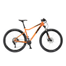 Ktm Ultra Flite 29.20 2019 Férfi Mountain Bike