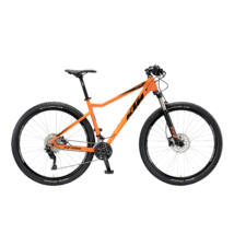 KTM ULTRA FLITE 29.30 2019 férfi Mountain Bike