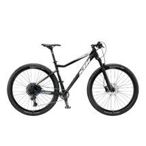 KTM ULTRA RIDE 29.12 2019 férfi Mountain Bike