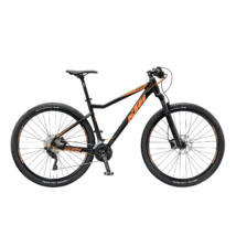 KTM ULTRA SPORT 29.30 2019 férfi Mountain Bike