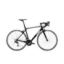 KTM REVELATOR 3300 2019 férfi Országúti Kerékpár