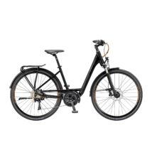 Ktm Life 1964 2019 Női Trekking Kerékpár