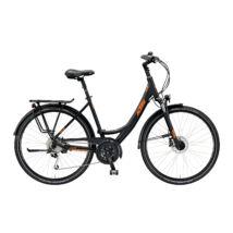 Ktm Life Space 27 2019 Női Trekking Kerékpár