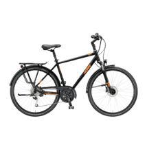 Ktm Life Space 27 2019 Férfi Trekking Kerékpár
