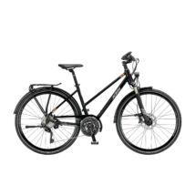 Ktm Life Style 2019 Női Trekking Kerékpár
