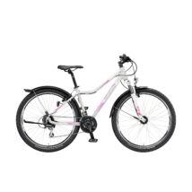 KTM PENNY LANE 27.24 STREET 2019 női Trekking Kerékpár