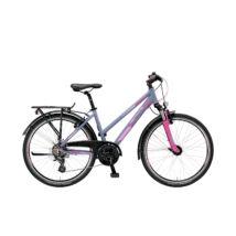 Ktm Country Star 26.21 2019 Gyerek City Kerékpár