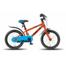 KTM Kid 1.16 2019 Gyerek Kerékpár