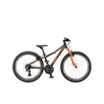 Ktm Wild Speed 24.24 2019 Gyerek Kerékpár