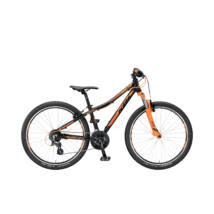KTM WILD SPEED 26.24 2019 gyerek Mountain Bike