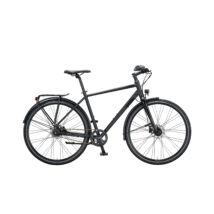 KTM CHESTER 2020 férfi City Kerékpár