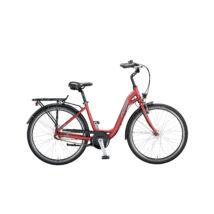 KTM CITY FUN 26 2020 női City Kerékpár