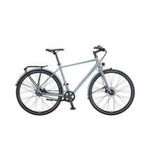 KTM KENT 2020 férfi City Kerékpár