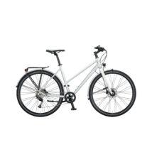 KTM OXFORD 2020 női City Kerékpár