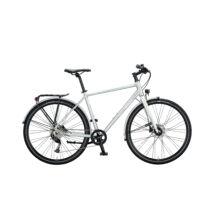 KTM OXFORD 2020 férfi City Kerékpár