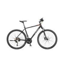 KTM LIFE ACTION 2020 férfi Cross Kerékpár