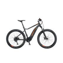 KTM MACINA ACTION 271 2020 férfi E-bike