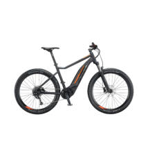 KTM MACINA ACTION 271 2020 férfi E-bike