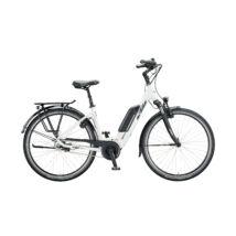 KTM MACINA CENTRAL 8 RT 2020 női E-bike