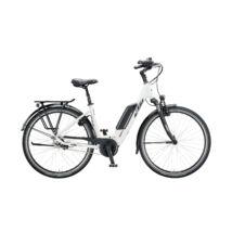KTM MACINA CENTRAL 8 2020 női E-bike