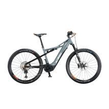 KTM MACINA CHACANA 291 2020 férfi E-bike