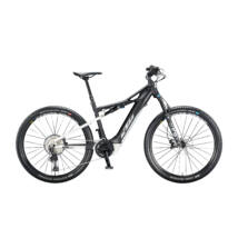 KTM MACINA CHACANA 292 2020 férfi E-bike