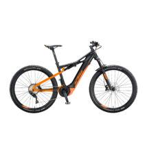KTM MACINA CHACANA 294 2020 férfi e-bike