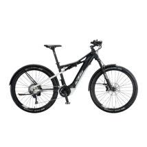 KTM MACINA CHACANA LFC 2020 férfi E-bike