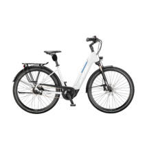 KTM MACINA CITY 5 510 2020 női E-bike